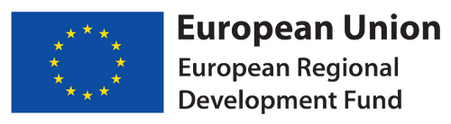 european-union-development-fund