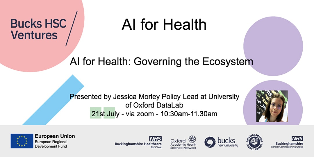 hscventures-event-ai-for-health-21-jul-2020